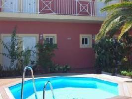 Hotel Alhaja Playa