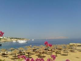 Hotel Mazar Resort And Spa