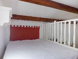 La Ciotat (casa 103339)