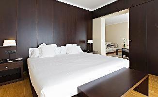 Hotel Domus Selecta Can Xiquet