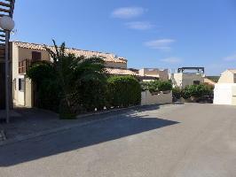 110713) Casa En Narbona Con Internet, Aparcamiento, Terraza, Lavadora