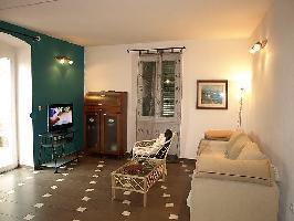 114215) Apartamento En El Centro De Biograd Na Moru Con Internet, Aire Acondicionado, Aparcamiento,