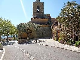 115361) Casa En El Centro De Grimaud Con Lavadora