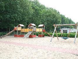 Dordrecht (casa 122345)
