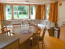 122599) Casa En Arnhem Con Internet, Aparcamiento, Terraza, Jardín
