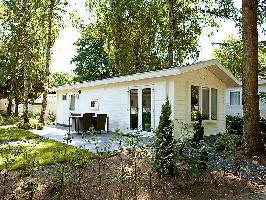 122601) Casa En Arnhem Con Internet, Aparcamiento, Terraza, Jardín