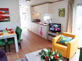 122603) Casa En Arnhem Con Internet, Aparcamiento, Terraza, Jardín