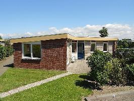 128477) Casa A 615 M Del Centro De Noordwijkerhout Con Internet, Aparcamiento, Terraza
