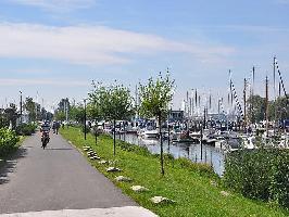 Dordrecht (apt. 128849)