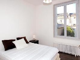 133981) Apartamento En El Centro De Poitiers Con Internet