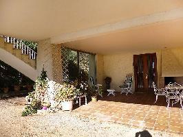 La Ciotat (casa 245713)