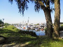Dordrecht (casa 255517)