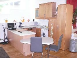 276143) Apartamento En Boppard Con Internet, Aparcamiento, Terraza, Jardín
