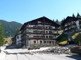Berchtesgaden (apt. 305605)
