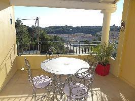 311852) Apartamento En Narbona Con Internet, Aparcamiento, Balcón, Lavadora