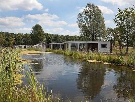 Dordrecht (casa 311951)