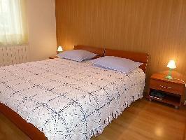 114233) Apartamento En El Centro De Supetar Con Internet, Aire Acondicionado, Aparcamiento, Terraza