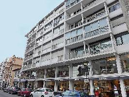 322220) Apartamento En El Centro De San Juan De Luz Con Internet, Ascensor, Lavadora