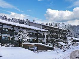Berchtesgaden (apt. 323428)