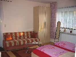 Casa Cuxhaven