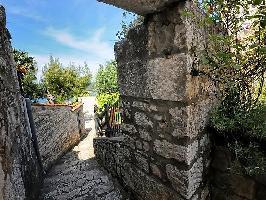 Vrsar (casa 137765)