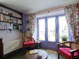 Casa Carnac
