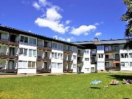 275523) Apartamento En El Centro De Seefeld In Tirol Con Internet, Ascensor, Aparcamiento, Jardín