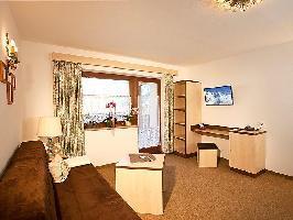 30159) Apartamento En Soelden Con Internet, Ascensor, Aparcamiento, Terraza