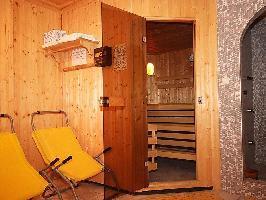 30167) Apartamento En Soelden Con Internet, Aparcamiento, Jardín