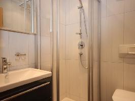 30215) Apartamento En Soelden Con Internet, Aparcamiento, Jardín, Balcón