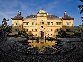 30401) Apartamento A 28 M Del Centro De Salzburgo Con Internet, Terraza, Jardín, Lavadora