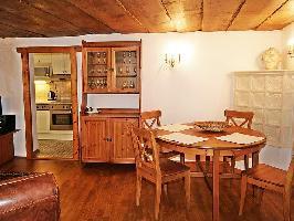 30459) Apartamento A 28 M Del Centro De Salzburgo Con Internet, Terraza, Jardín, Lavadora
