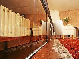 30793) Apartamento A 28 M Del Centro De Salzburgo Con Internet, Terraza, Jardín, Lavadora