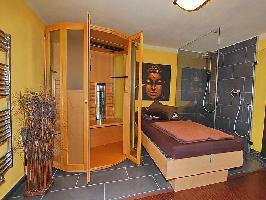 31491) Apartamento En El Centro De Seefeld In Tirol Con Internet, Aparcamiento, Jardín, Lavadora