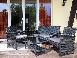 31543) Apartamento En El Centro De Seefeld In Tirol Con Internet, Aparcamiento, Terraza, Jardín