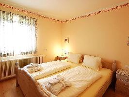 31545) Apartamento En El Centro De Seefeld In Tirol Con Internet, Aparcamiento, Jardín, Balcón