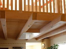 31555) Apartamento En El Centro De Seefeld In Tirol Con Internet, Aparcamiento, Terraza, Jardín
