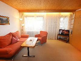 31607) Apartamento En El Centro De Seefeld In Tirol Con Internet, Ascensor, Aparcamiento, Terraza
