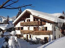 31611) Apartamento En El Centro De Seefeld In Tirol Con Internet, Aparcamiento, Jardín, Balcón