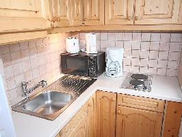 31623) Apartamento En El Centro De Seefeld In Tirol Con Internet, Ascensor, Aparcamiento, Jardín