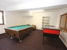31703) Apartamento En El Centro De Seefeld In Tirol Con Internet, Ascensor, Aparcamiento, Terraza