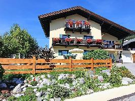 32269) Apartamento En El Centro De Seefeld In Tirol Con Internet, Aparcamiento, Jardín, Balcón