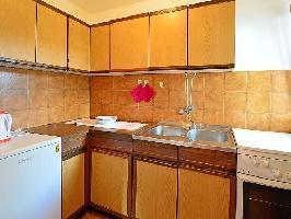 328042) Apartamento En El Centro De Opatija Con Aire Acondicionado, Aparcamiento, Terraza, Lavadora