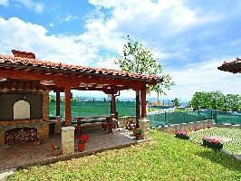 328108) Apartamento En El Centro De Opatija Con Aire Acondicionado, Aparcamiento, Terraza, Balcón