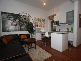 338418) Apartamento A 201 M Del Centro De Innsbruck Con Internet, Aparcamiento, Lavadora
