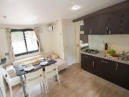 448425) Casa En Tar Con Internet, Aire Acondicionado, Aparcamiento, Terraza
