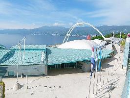 Rijeka (apt. 485954)