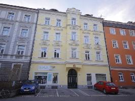 570653) Apartamento A 201 M Del Centro De Innsbruck Con Internet, Aparcamiento, Terraza