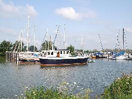 Dordrecht - Dordtse Biesbosch (casa 624757)