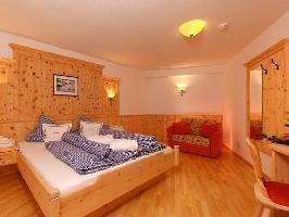 624837) Apartamento En Soelden Con Internet, Aparcamiento, Terraza, Lavadora